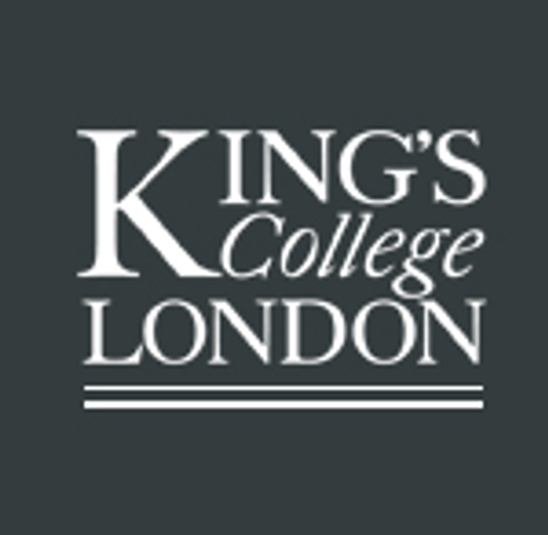 King S College London Only A Fool Breaks The 2 Second Rule King S College London King S College London King S College