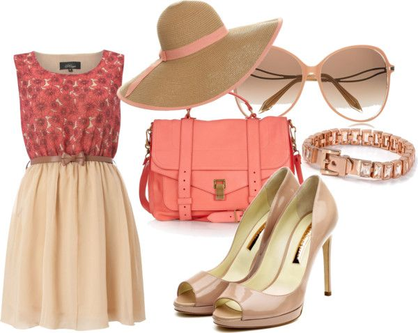 Untitled #55, created by elizabethag on Polyvore