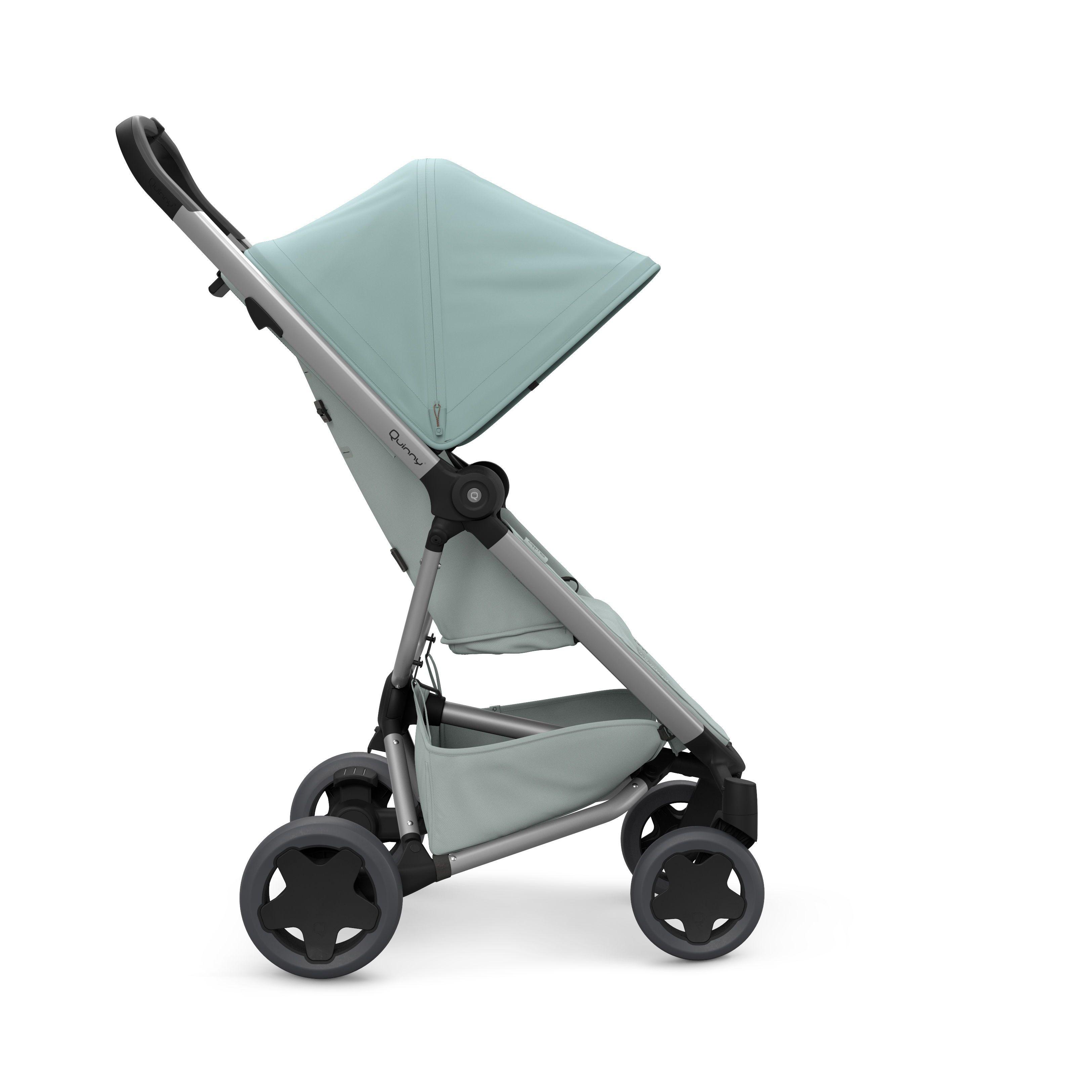 43+ Quinny zapp stroller price info