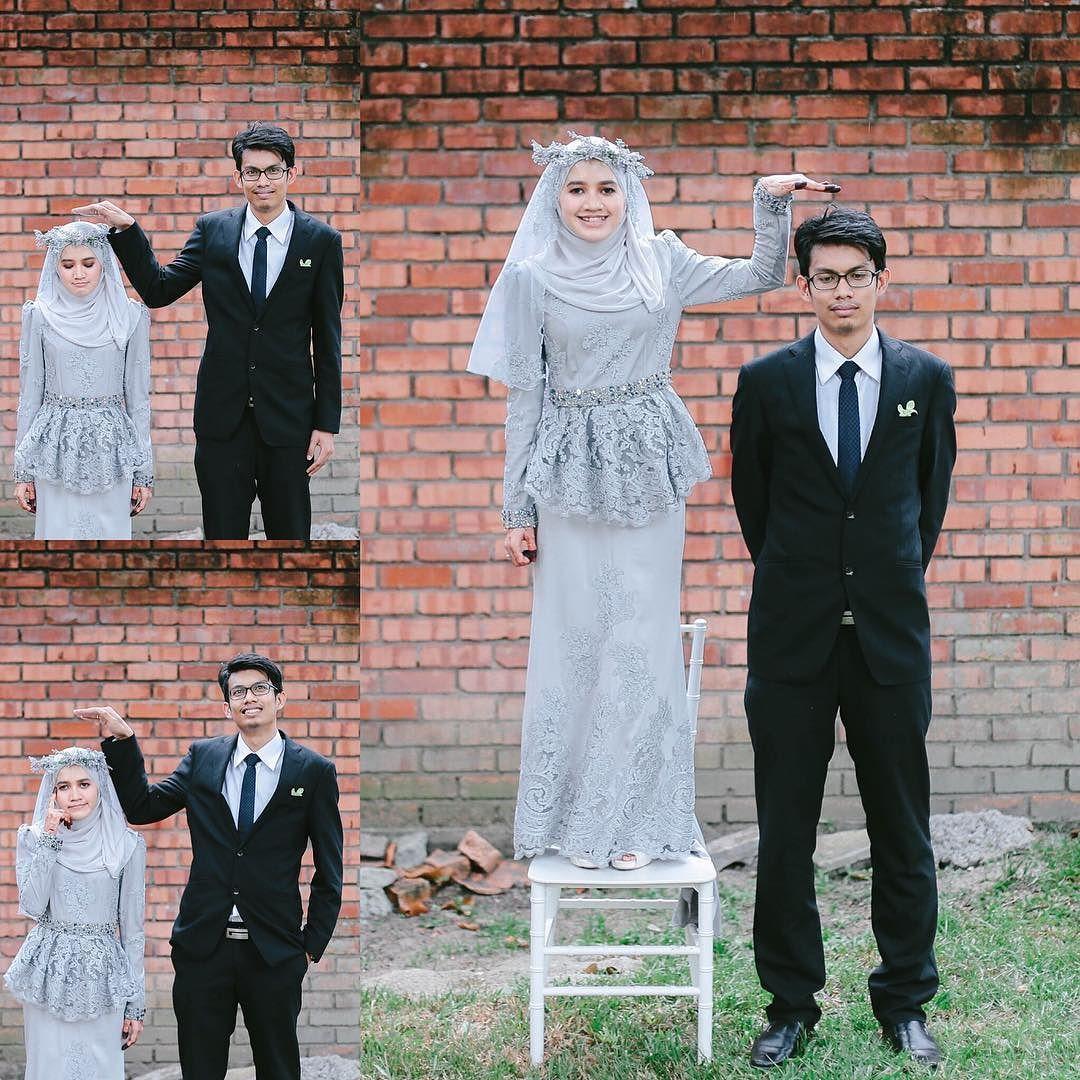 "Malay Wedding Photographer on Instagram: ""Maisarah adalah"