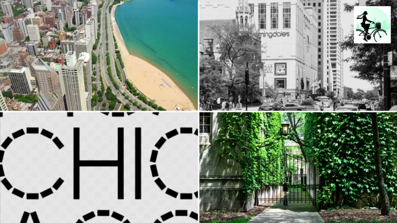 Here's a snap-shot of things to do in Streeterville Chicago, while you're enjoying urban living in the best condos on the lakefront and just off Michigan Avenue.  #chicagosluxurycondso #chicago #realestate #streeterville #condos #thingstodoinChicago