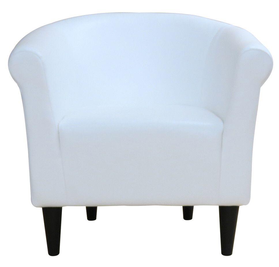 Superieur Savannah Club Chair