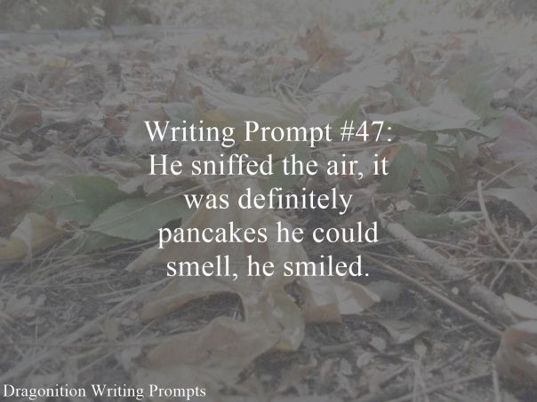 writing-prompt-dragonition-47