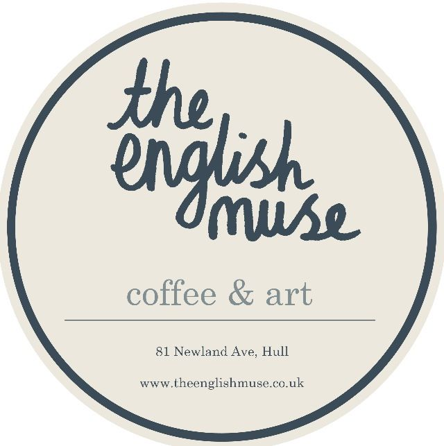 My new coffee lounge shop opening january 2013 81 newland ave my new coffee lounge shop opening january 2013 81 newland ave hull east yorkshire logo design by the beautiful lydia caprani reheart Choice Image