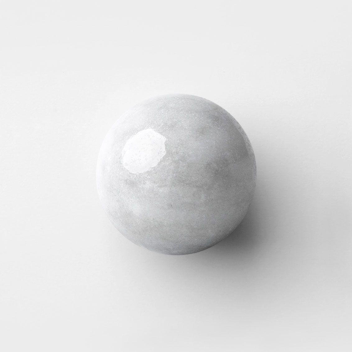Superfront / marble ball knob | hardware | Pinterest | Wohnzimmer