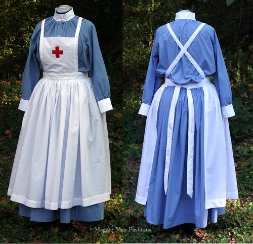 clara barton yahoo image search results cool ideas