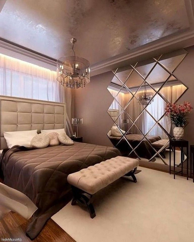 40 Stunning Luxury Bedroom Inspirations Master Bedroom Inspiration Luxurious Bedroom Minimalist Collection