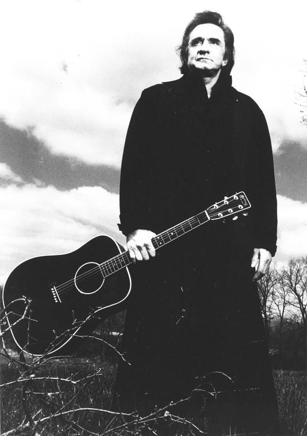 Johnny Cash By Retro Images Archive Johnny Cash Art Retro Images Johnny Cash