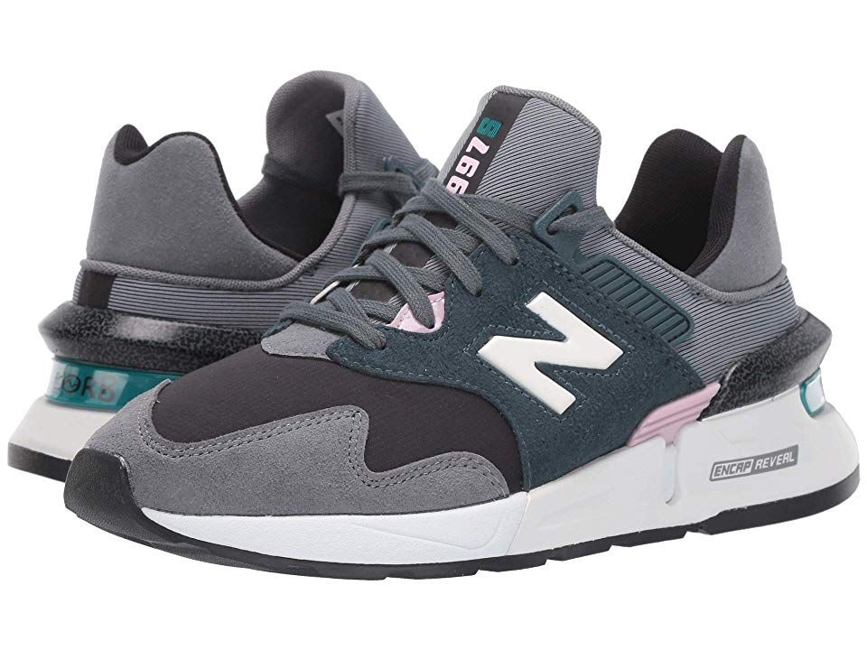 Pin By Emmanuelle Mondragon On Shoessss New Balance Classics New Balance Women New Balance