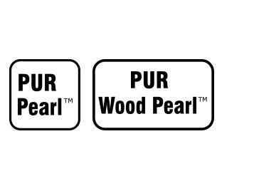 PUR Pearl
