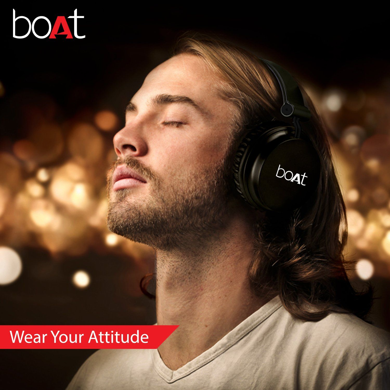Bluetooth Headphones Bluetooth Headphones Headphones Bluetooth