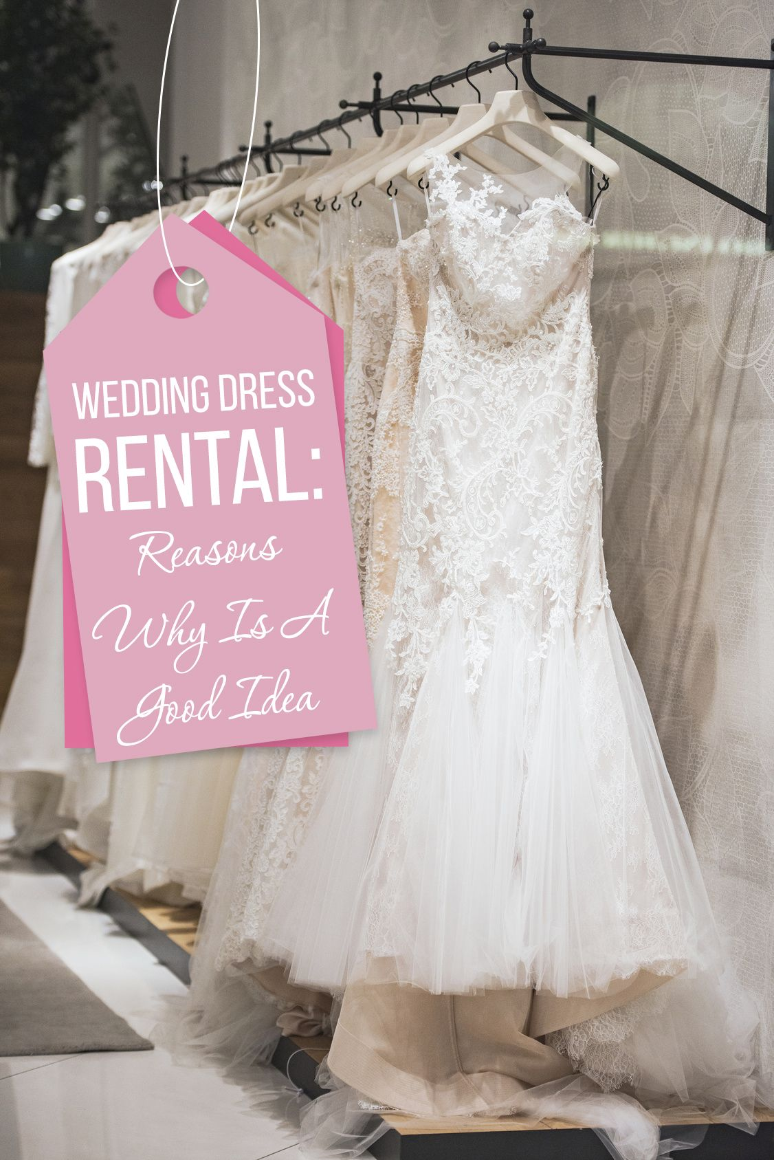 Wedding Dress Rental Is Renting Your Wedding Gown A Viable Option Rental Wedding Dresses Rent Wedding Dress Buy Wedding Dress