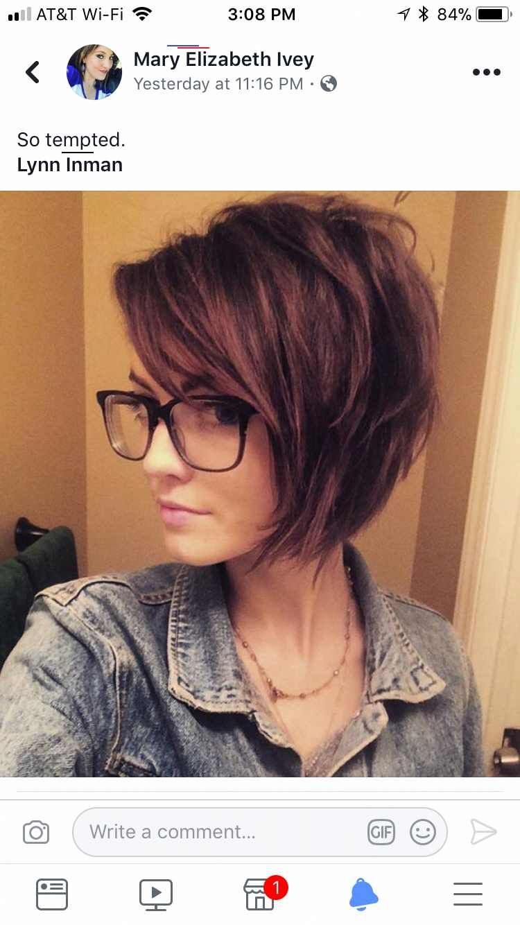 Shorthairstylewomen In 2020 Short Hair Styles Hair Styles Girls Short Haircuts