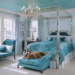 Beautiful Paint Colors Awesome Housz Room Colors  Paint Colors  The Best Beautiful Room Paint Inspiration