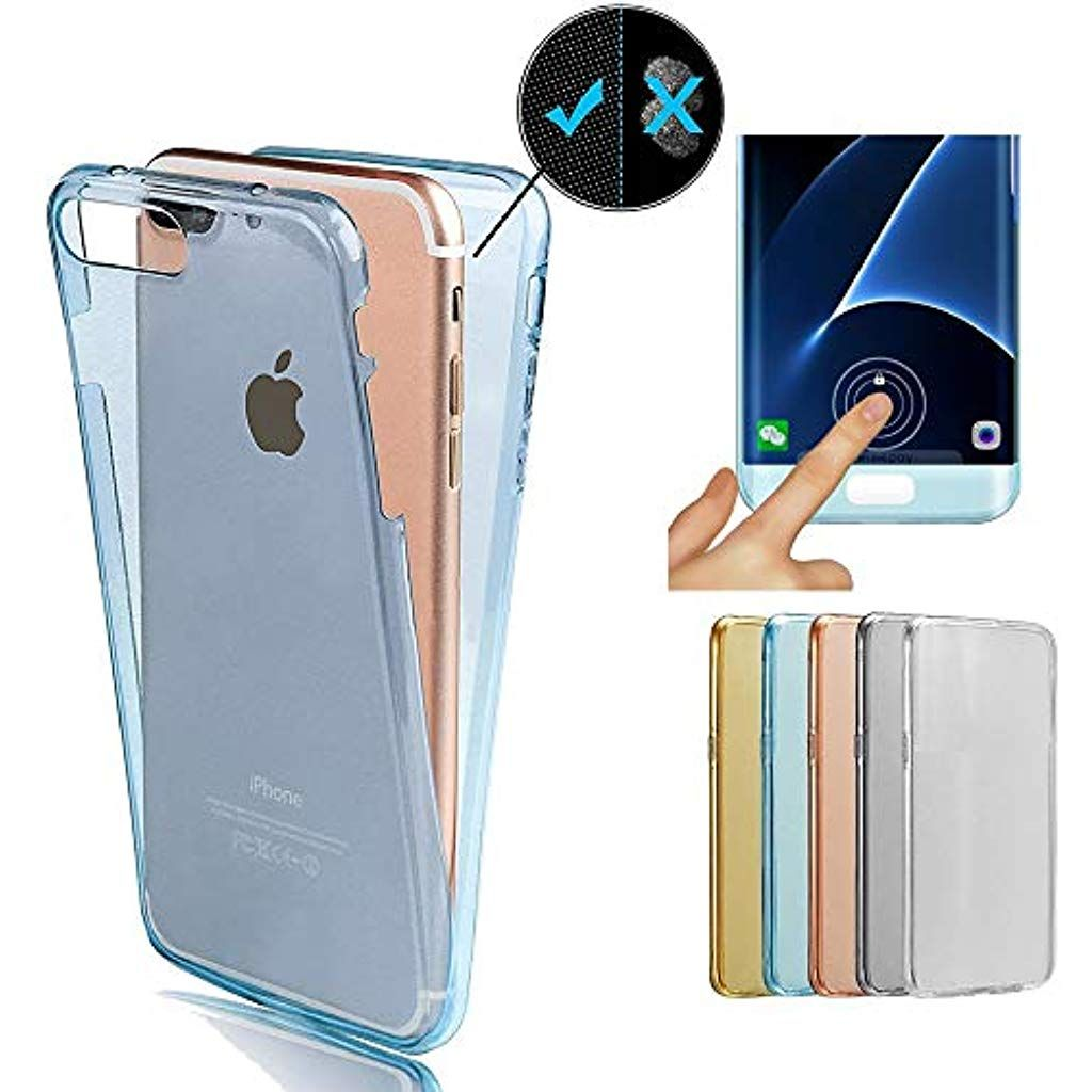 cover totale iphone 6s