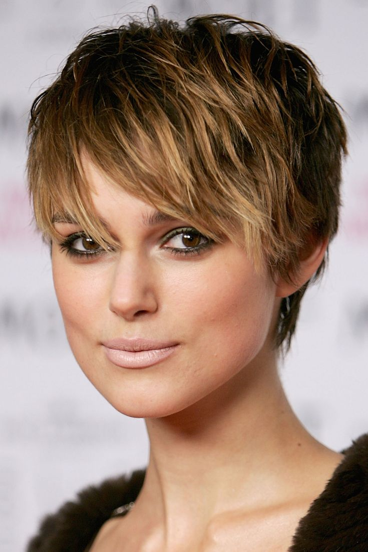 hair styles short women 10 gorgeous keira knightley hairstyles hair 8240 | 66628b80f5c6c8240c6c090313d51b40