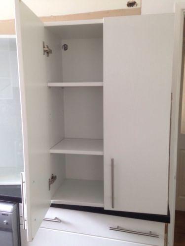 used kitchen units https://t.co/FljVOrRdMJ https://t.co/pUVmXouthx