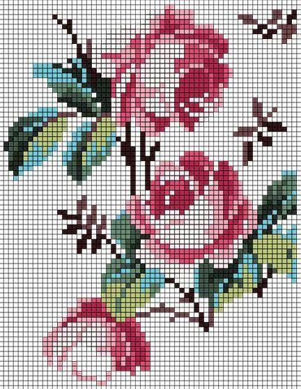325677bf1436cf92dc340e8a5cb085a7.jpg 432×558 piksel