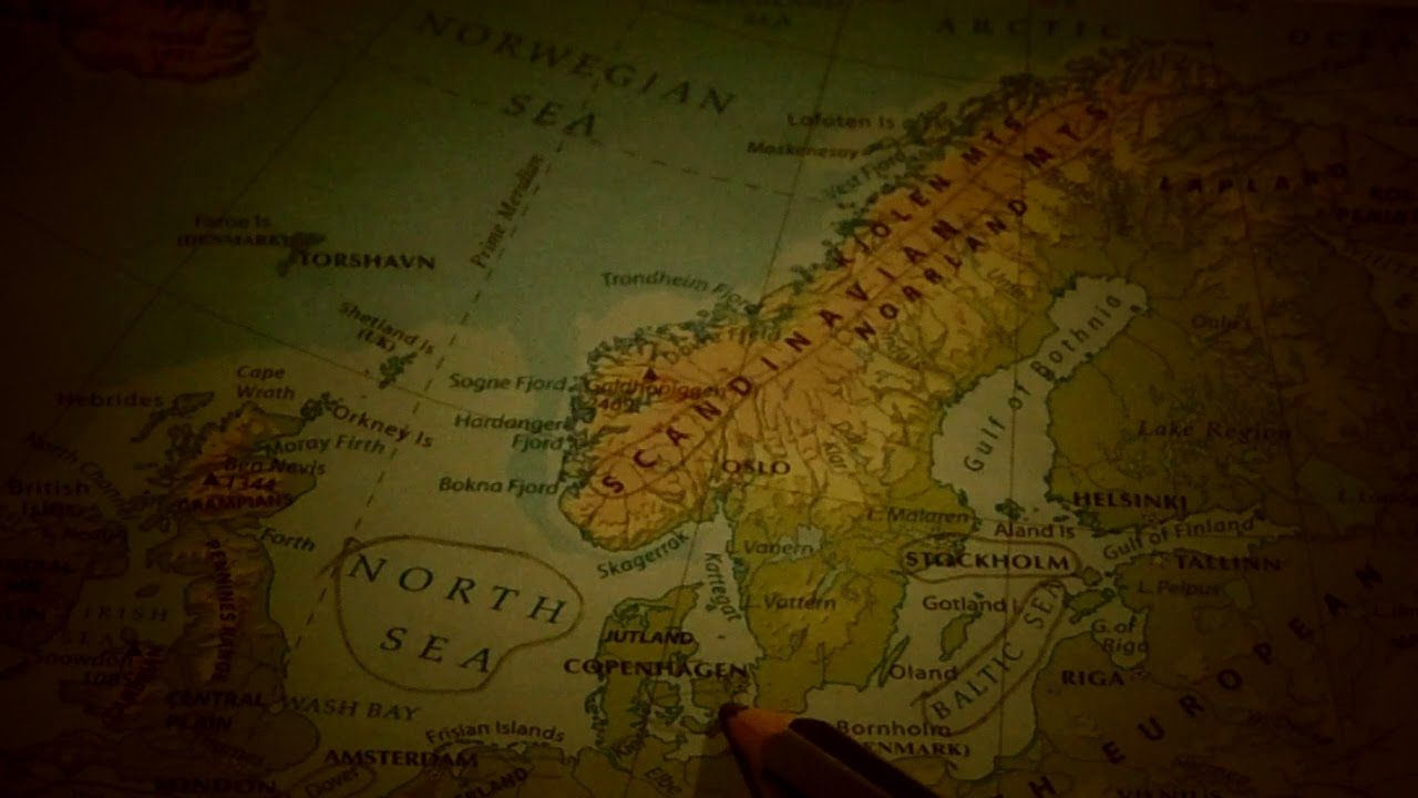 Scandinavian Countries Are Three Kingdoms Of Denmark Norway And Sweden In 2020 Kingdom Of Denmark Scandinavian Countries Norway
