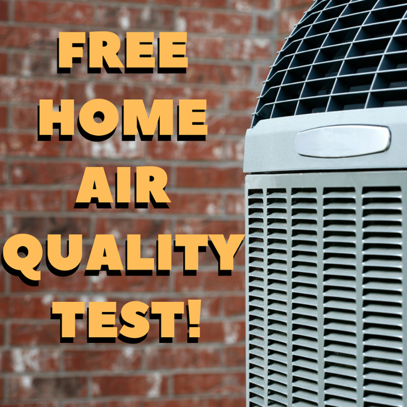 Pin on Indoor Air Quality