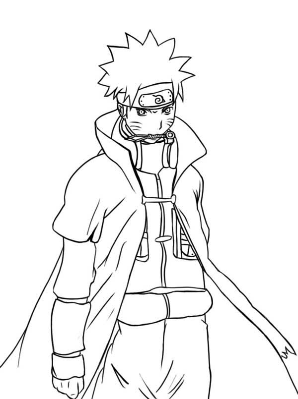 Awesome Naruto Coloring Page Download Print Online Coloring Pages For Free Color Nimbus Cartoon Coloring Pages Chibi Coloring Pages Angel Coloring Pages