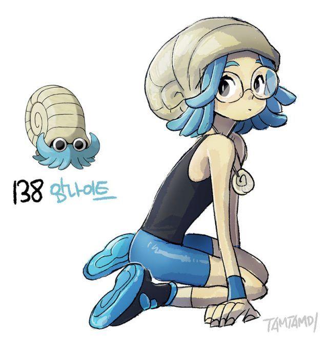 pokemons-ilustrados-como-pessoas-de-verdade-designerd-28