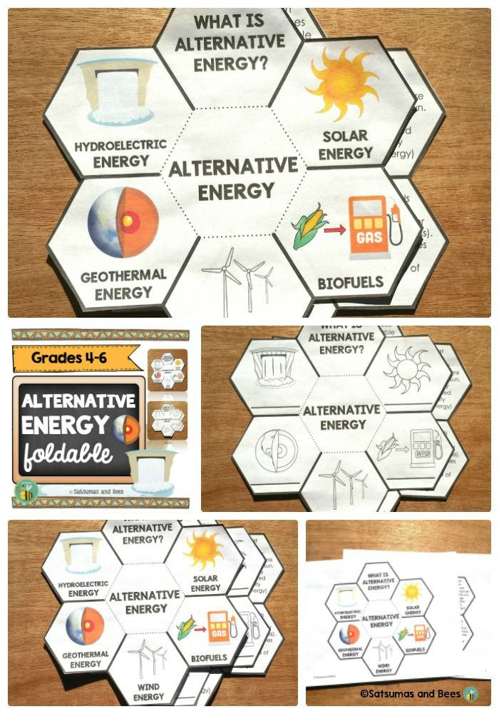 alternative energy resources Overview of renewable energy  and the availability of that country to resources for energy  in the long run it will still be a cheaper alternative than.
