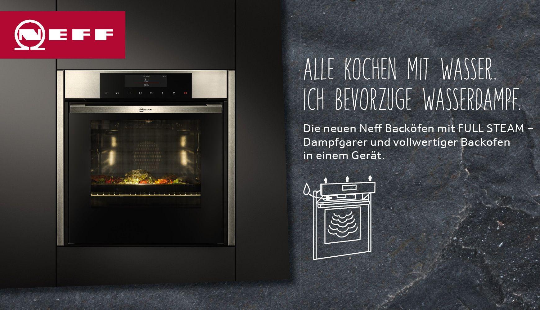 Küchen - Wohnwelt Dutenhofen - Auf Ihre Wünsche eingerichtet   Home ...