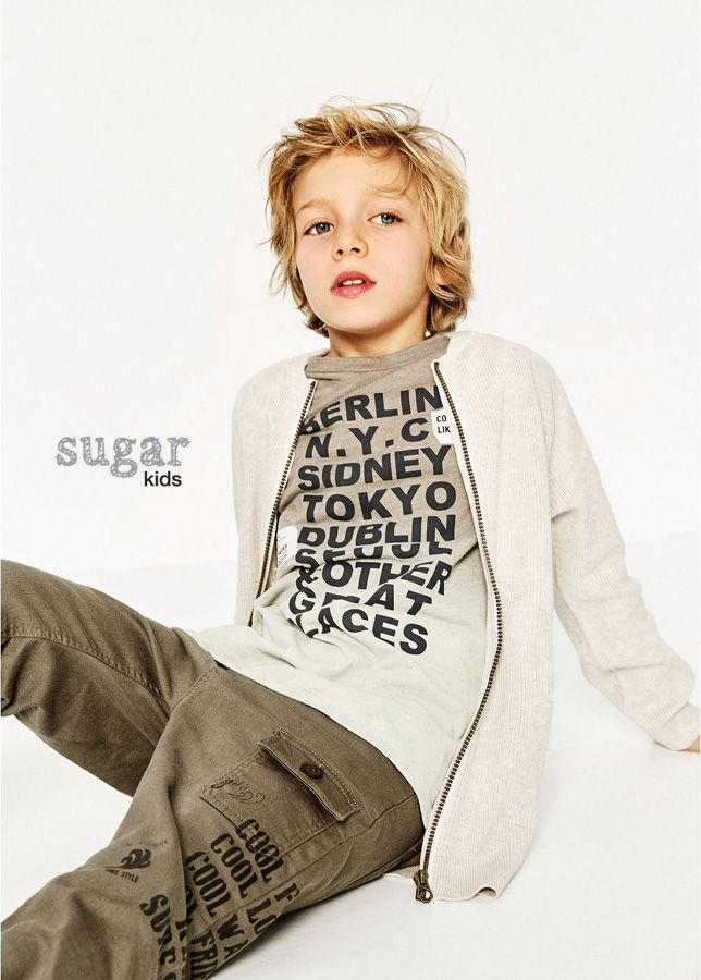 Image Result For Zara Boy Boy Clothes Tween Boy