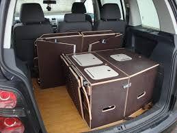 Bildergebnis Fur Banquette Camion Amenage Diy Rv Van Life Kit Caravan Camper