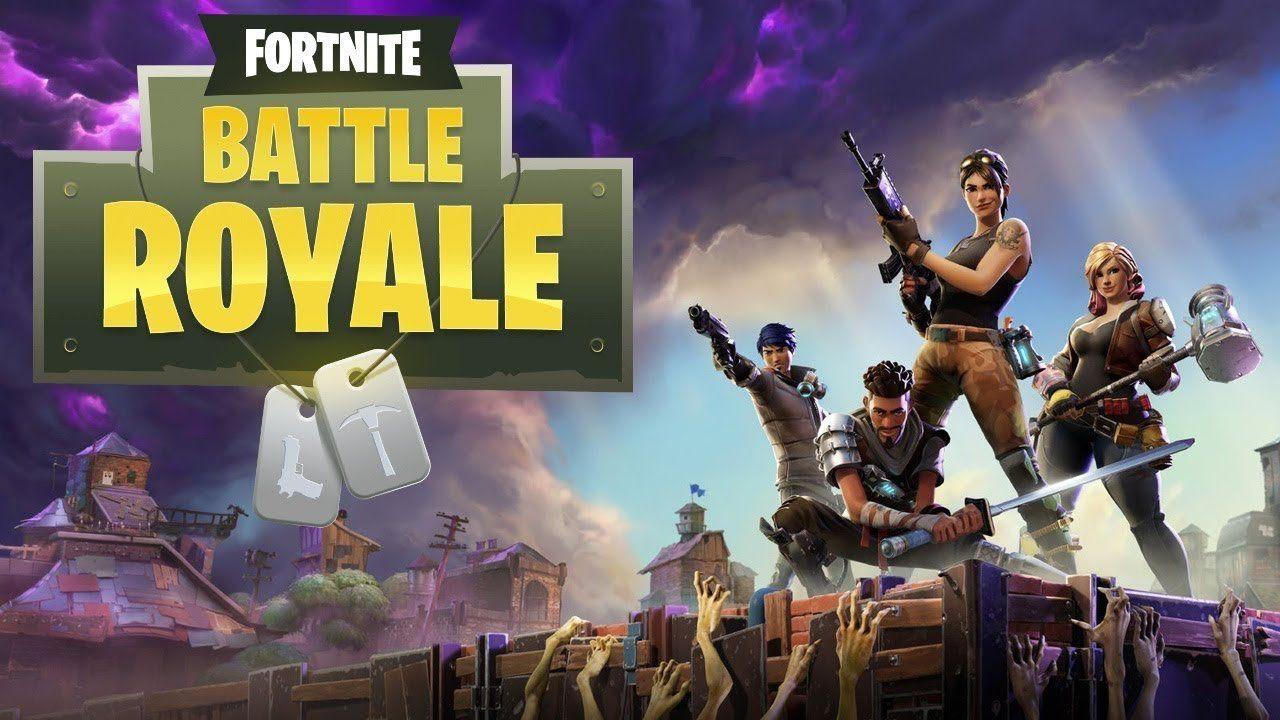 How To Get Free V Bucks On Fortnite In 2020 Fortnite Ps4 Hacks Battle Royale Game