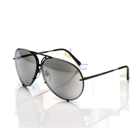Sunglasses P'8478 | Sunglasses, Porsche design sunglasses, Eyewear