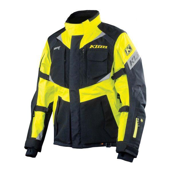 Badlands Pro Jacket | Jackets, Motorbike clothing