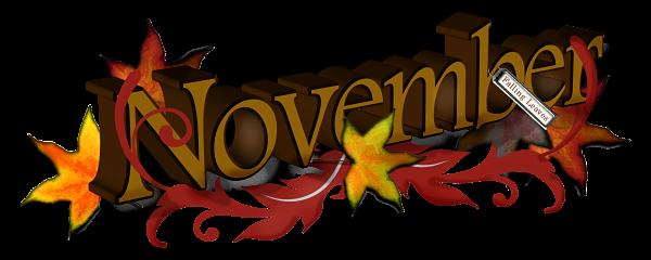 November #hellonovemberwallpaper November #hellonovemberwallpaper