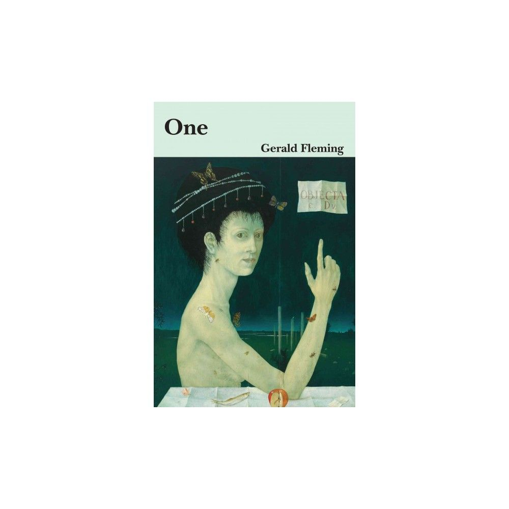 One (Paperback) (Gerald Fleming)