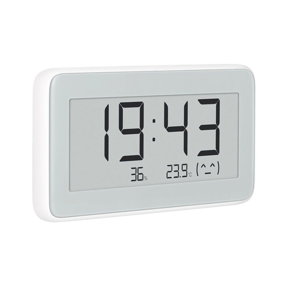 Xiaomi Mijia Temperature Humidity Monitoring Meter Electronic Digital Thermomete