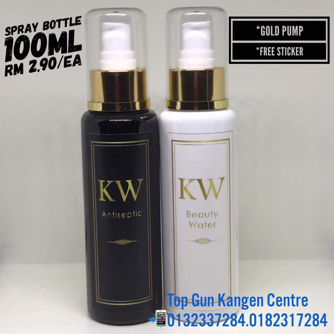 Pin By Abel Cortez On Kangen Water Beauty Water Perfume Bottles Bottle