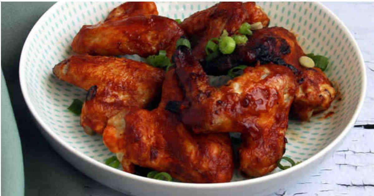 aip dinner recipes chicken