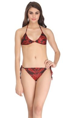 c962a21f3b The only place to see Bra   Panties Match you will love based on your  style