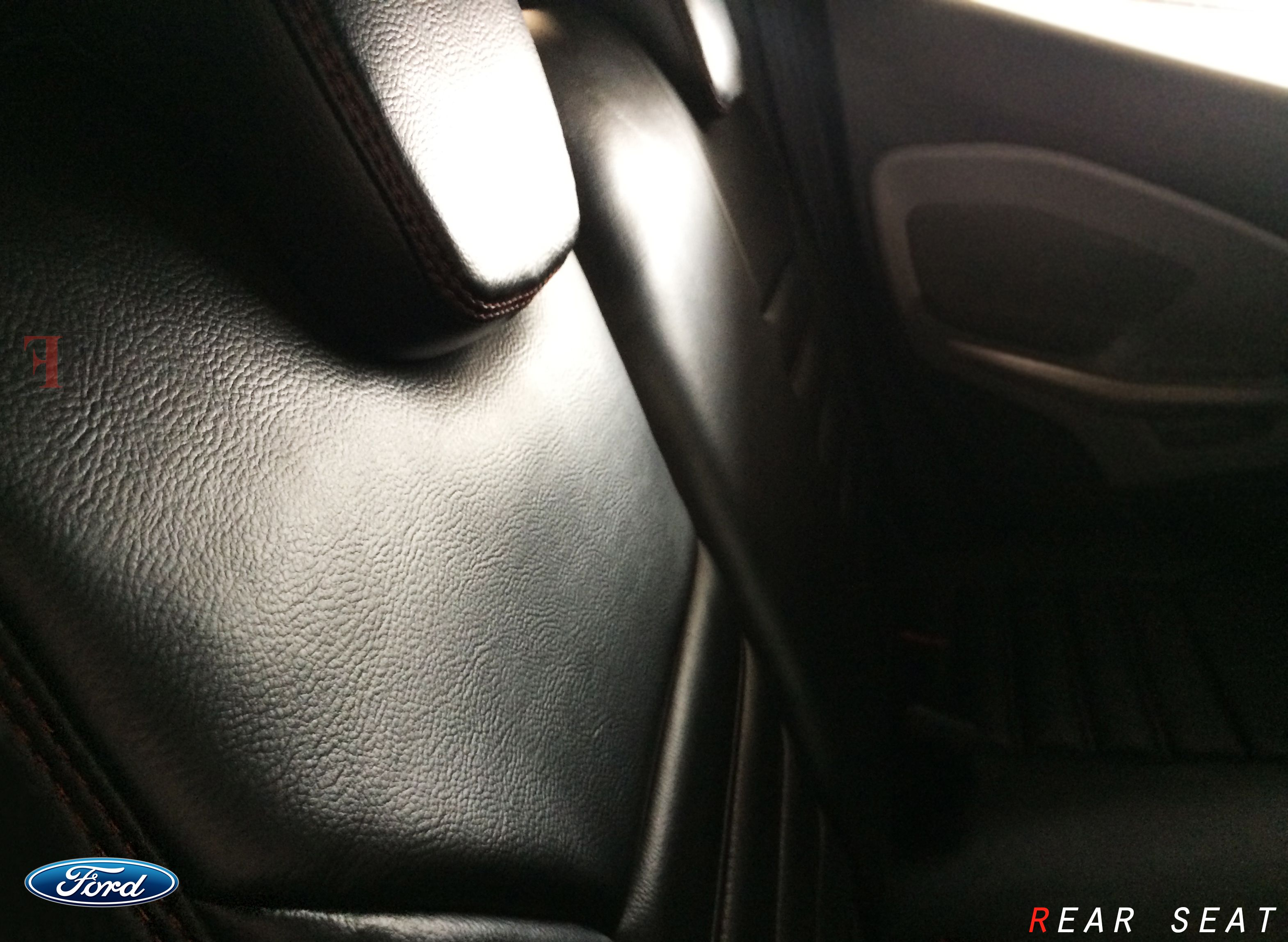 Custom fit seat covers for ford ecosport at ff car