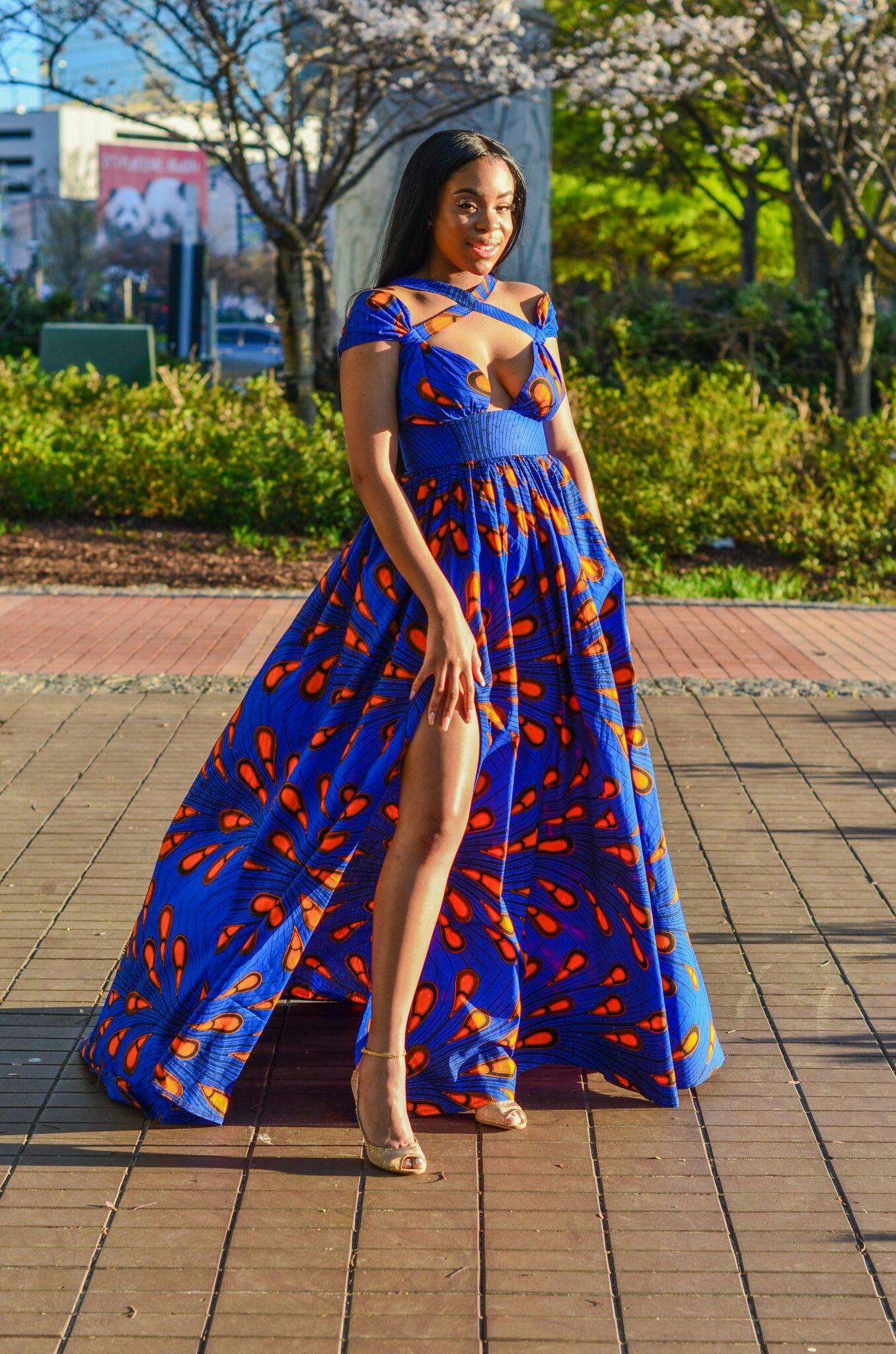 Follow for more: Nubian Princess