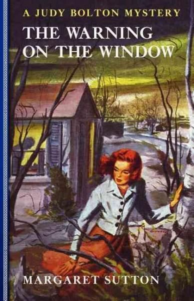 The thirty-eight volume Judy Bolton series was written during the thirty-five years from 1932-1967. It is one of the most successful and enduring girls' series ever published. The Judy Bolton books ar
