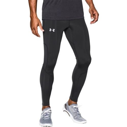 Under Armour Men S Dynamic Run Compression Tights