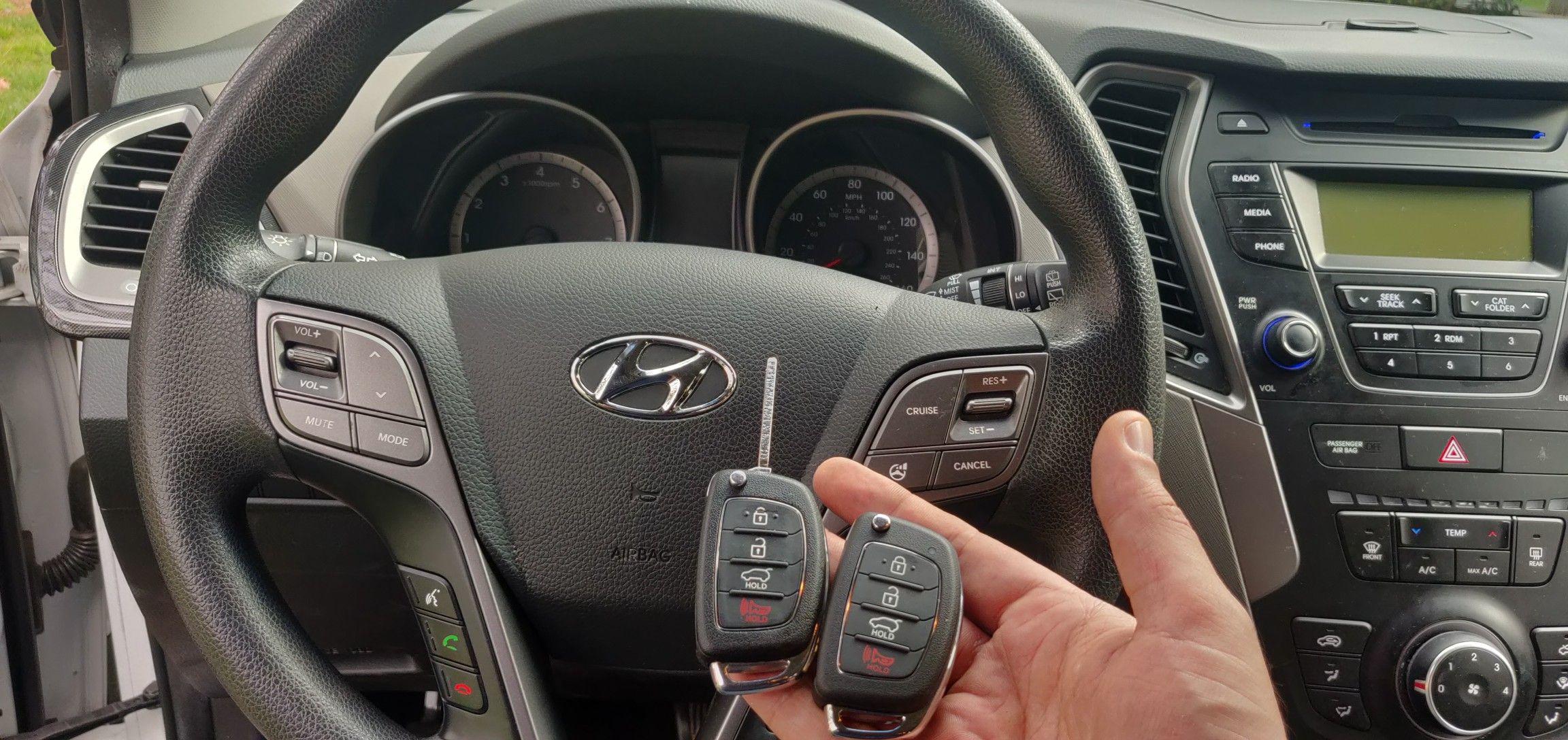 27+ Laurel Hyundai
