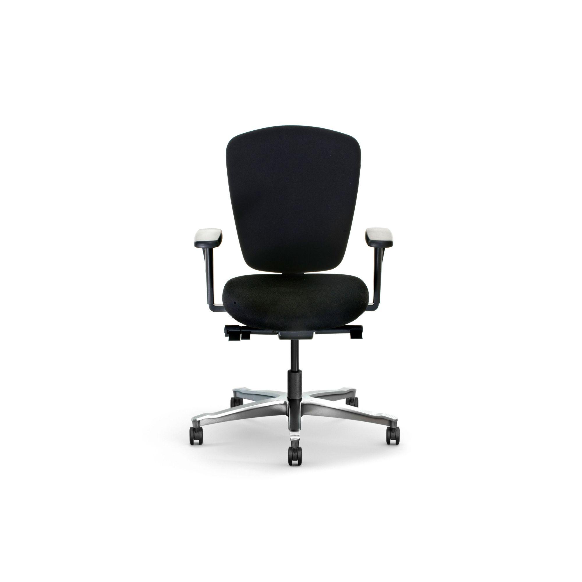 Benutzerdefinierte Office Stuhle Kleine Aufgabe Stuhl Preiswerte