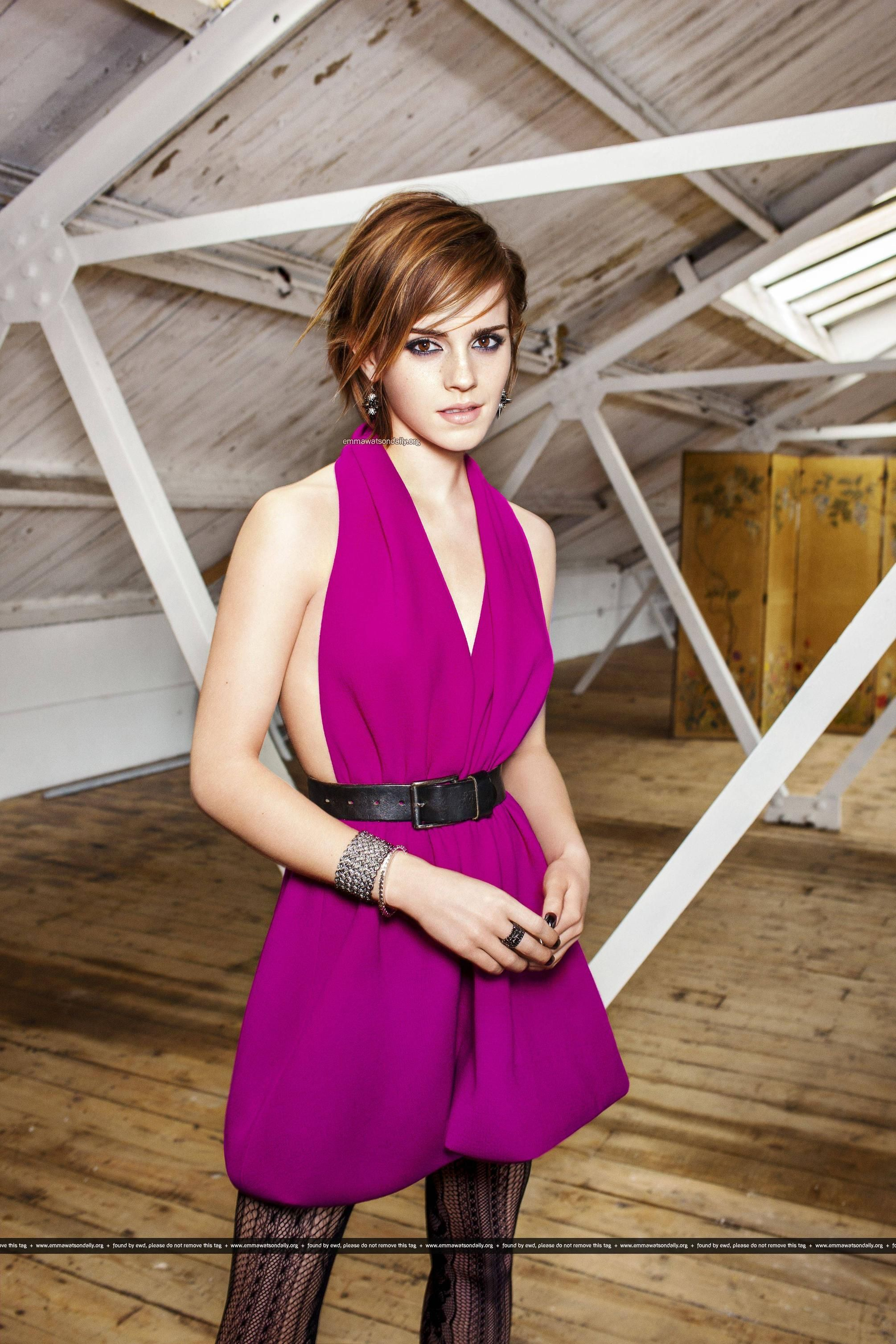 One more in hq hair pinterest emma watson celebrity and celebs
