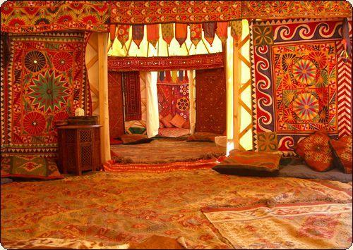 1000+ ideas about Mongolian Tent on Pinterest | Mongolian Yurt . & 1000+ ideas about Mongolian Tent on Pinterest | Mongolian Yurt ...