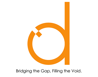 "Check out new work on my @Behance portfolio: ""DASIG (Independent Youth Organization)""…"
