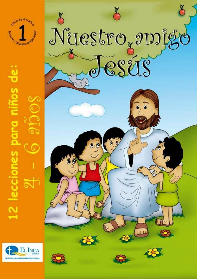 Manual para oficial bodas cristianas juegos