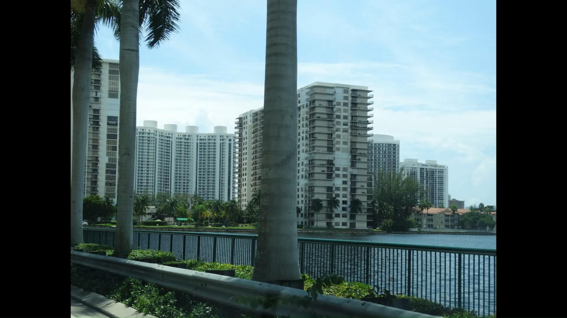 Brand New 2 Bd 2ba Rental In Aventura Fl Ready For Immediate Occupancy Newly Remodeled Painted And Wood Fl Video Selling House Rental Apartments Beautiful Views